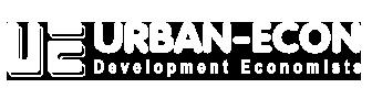 Urban-Econ